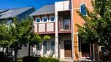 2318 Zermatt Ave - Photo 1