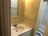 2908 23rd Ave - Photo 15