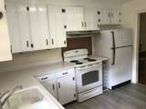 2908 23rd Ave - Photo 18