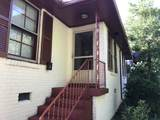 2908 23rd Ave - Photo 3