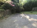 2908 23rd Ave - Photo 24