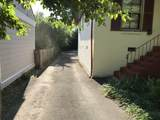 2908 23rd Ave - Photo 4