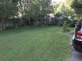 2908 23rd Ave - Photo 5