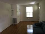 2908 23rd Ave - Photo 9