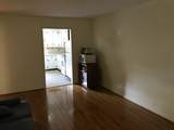 2908 23rd Ave - Photo 10