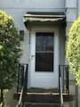 2629 Blakemore Ave - Photo 2