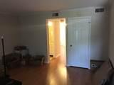 2629 Blakemore Ave - Photo 9