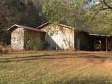4121 Roberts Ridge Rd - Photo 4