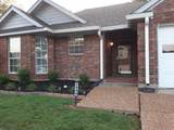 2909 Chapelwood Dr - Photo 2
