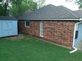 2909 Chapelwood Dr - Photo 42