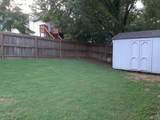 2909 Chapelwood Dr - Photo 44