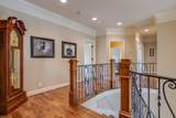 7501 Redtail Hawk Ct - Photo 28