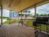 4618 Simmons Bluff Rd - Photo 41