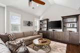 2207 11th Ave - Photo 26