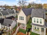 2207 11th Ave - Photo 29
