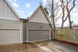 2207 11th Ave - Photo 30