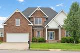 3717 Meadow Knoll Ct - Photo 1