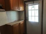 2700 Warner Rd - Photo 24