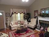 266 Woods Edge Rd - Photo 2