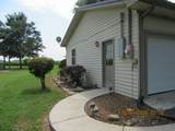 266 Woods Edge Rd - Photo 17