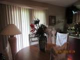 266 Woods Edge Rd - Photo 5