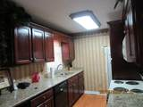 266 Woods Edge Rd - Photo 6