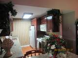 266 Woods Edge Rd - Photo 7
