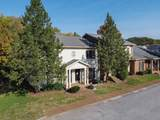 902 Brentwood Pointe - Photo 4