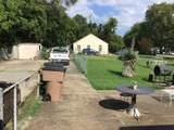 1503 Montgomery Ave - Photo 3