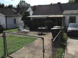 1503 Montgomery Ave - Photo 4
