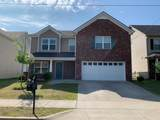 6158 Old Forest Rd - Photo 1