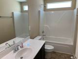 6158 Old Forest Rd - Photo 11