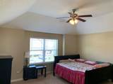 6158 Old Forest Rd - Photo 14