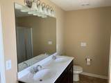 6158 Old Forest Rd - Photo 15