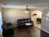 6158 Old Forest Rd - Photo 4