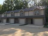 135 Country Lane Unit 601 - Photo 1