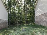 135 Country Lane Unit 803 - Photo 2