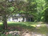 482 Tennessee Ave - Photo 3
