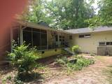 482 Tennessee Ave - Photo 5
