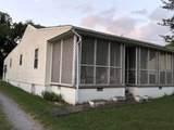 210 Austin Ave - Photo 1
