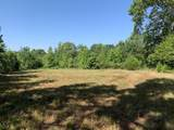 0 Little Texas Rd - Photo 12