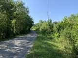 0 Little Texas Rd - Photo 3