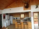 895 Bass Bay Rd. - Photo 17
