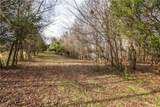 1144 Woods Ferry Rd - Photo 19