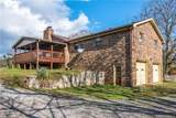 1144 Woods Ferry Rd - Photo 4