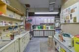 1426 Avon Rd - Photo 24