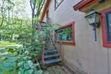 1426 Avon Rd - Photo 39