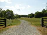 535 Creecy Hollow Rd - Photo 32
