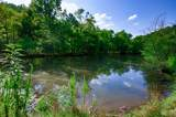 1 Shoal Creek Rd - Photo 2