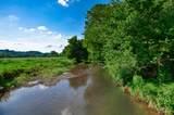 1 Shoal Creek Rd - Photo 3
